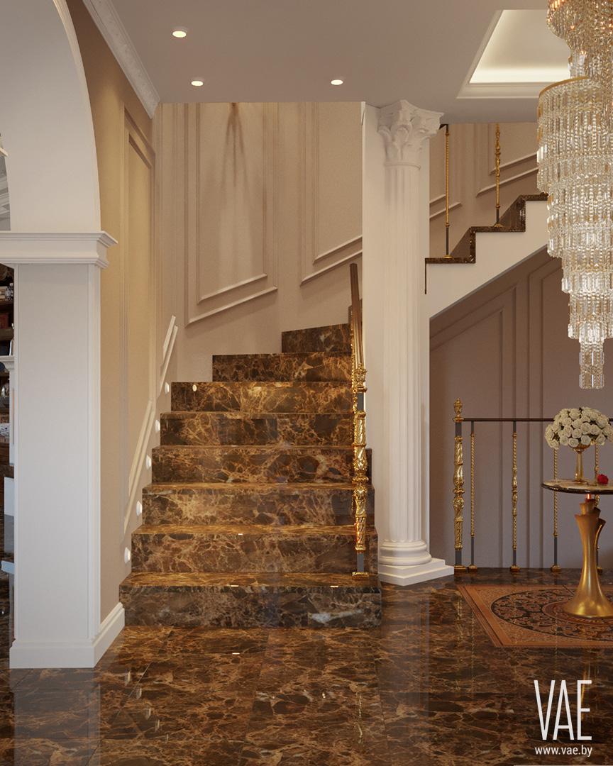 заходе флип ремонт на лестнице в частном доме фото ежей особенности жизни